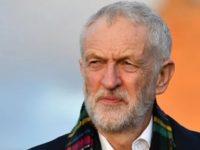 Rezultatul alegerilor din Marea Britanie, dezastruos pentru laburisti. Jeremy Corbyn si-a cerut scuze de la alegatorii sai