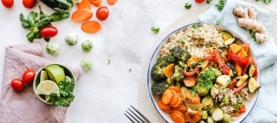 Ce mancam in 2020? Tendinte in gastronomie: De la alimentele probiotice pana la preparatele proaspete de acasa