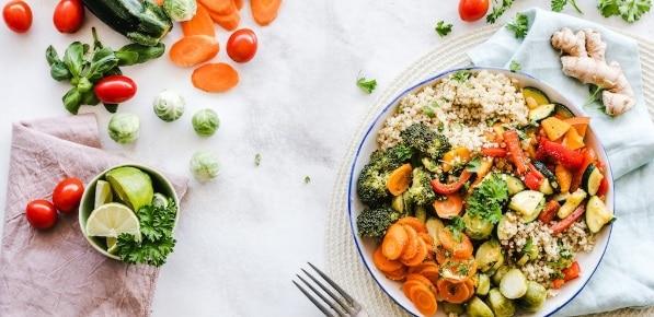 Ce mancam in 2020? Tendinte in gastronomie, de la alimentele probiotice pana la preparatele proaspete de acasa