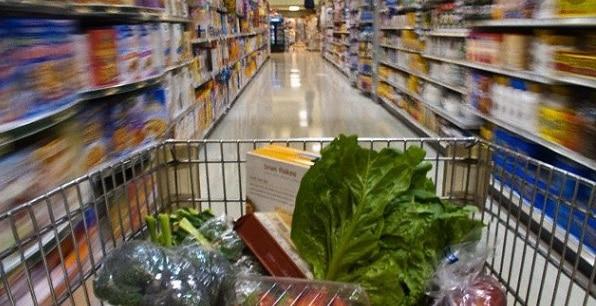 Program supermarketuri Kaufland Craciun 2019 - Revelion 2020. Program 24, 25 si 26 decembrie 2019, 1 si 2 ianuarie 2020