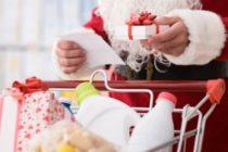 Program supermarketuri Craciun 2019 – Revelion 2020. Magazinele Lidl pe 24, 25, 26 decembrie si 1, 2 ianuarie 2020