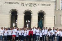 Rezidentiatul si perspectiva sistemului medical din Romania, in balanta cu masurile Guvernului de a tine rezidentii in tara