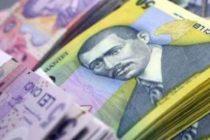SALARII PROFESORI 2020. Ce spune Guvernul despre cresterea salariilor pentru cadrele didactice de la 1 septembrie 2020, asa cum prevede Legea salarizarii unitare
