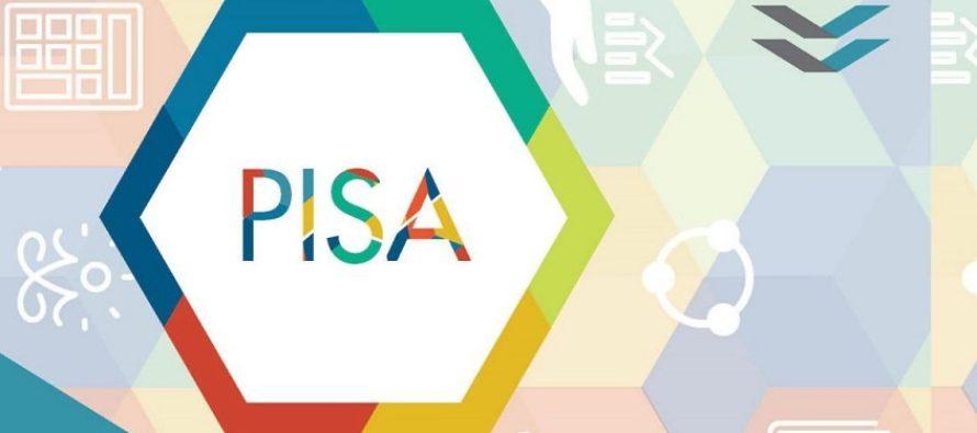 Elevii romani au obtinut cel mai mic punctaj la testele PISA 2018, cele mai slabe rezultate din ultimii sapte ani. Ce spune Ministerul Educatiei