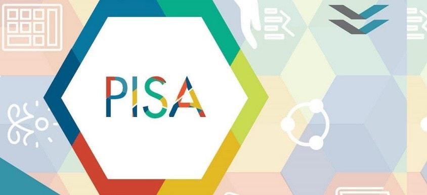 Elevii romani au obtinut cel mai mic punctaj la testele PISA 2018, cele mai slabe din ultimii sapte ani. Ce spune Ministerul Educatiei