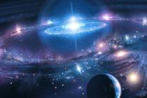Stiinta, pe scurt! 10 lucruri fascinante pe care probabil nu le stiai despre Univers