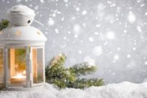 Vremea de Craciun 2019 si Revelion 2020. In ce zone va ninge de Craciun si ce conditii meteo vor fi in primele doua saptamani din 2020