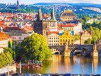 Cehia redeschide turismul pentru 19 tari considerate sigure. Marea Britanie si Suedia au fost plasate in categoria rosie de risc