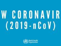 """OMS a decis ca este """"prea devreme"""" sa declare stare de urgenta cu privire la Coronavirsul 2019-nCoV"""