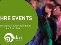 ESHRE: Guvernele si politicienii au un rol extrem de important in educatia privind fertilitatea la nivel global