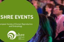 ESHRE: Guvernele si politicienii au un rol extrem de important in educatia privind fertilitatea la nivel global