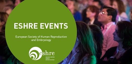 ESHRE: Guvernele si politicienii au un rol extrem de important in fertilitatea la nivel global