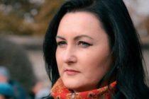 Irina Munteanu a fost numita in functia de subprefect de Cluj