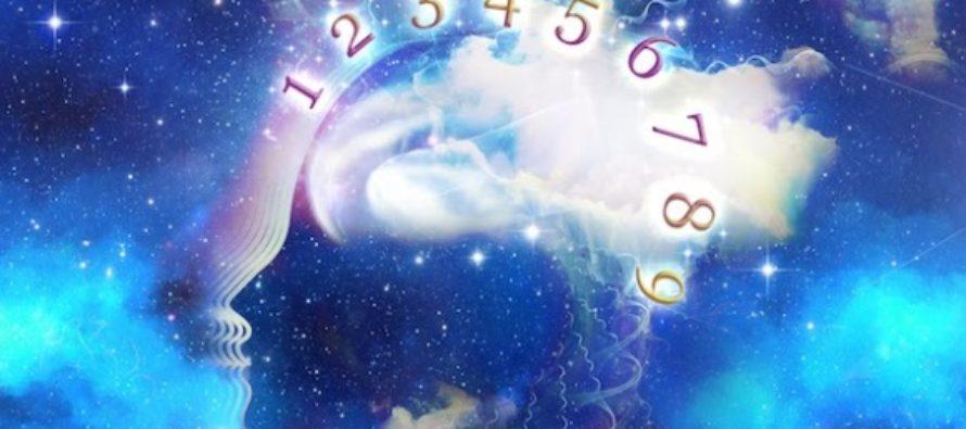 Numerologie. Ce inseamna sa vezi numere care se repeta