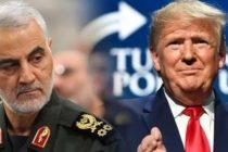 Generalul Qassem Soleimani, ucis intr-un atac pe aeroportul din Bagdad, era considerat cel mai popular om din Iran