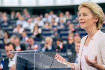 Avertisment pentru Marea Britanie: Daca nu asigura libera circulatie a europenilor dupa Brexit, nu va avea libera circulatie a bunurilor si serviciilor