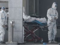 Alerta la nivel mondial! Numarul deceselor din China din cauza virusului Wuhan s-a dublat in numai 24 de ore