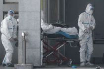 OMS a decretat urgenta medicala globala epidemia de coronavirus din China. Cel mai recent bilant indica 171 morti si peste 8.000 de cazuri confirmate