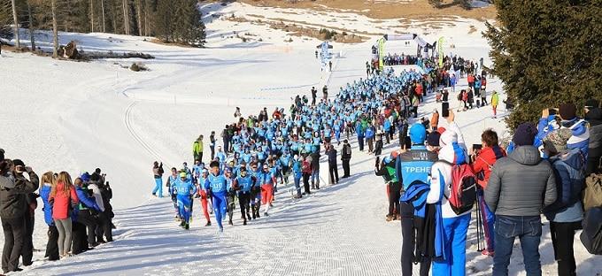 Performanta remarcabila pentru triatlonul romanesc la Campionatul Mondial din Asiago, Italia