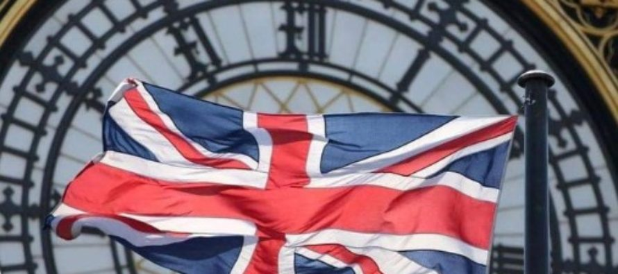 Marea Britanie a iesit oficial din UE. Regatul Unit risca sa se confrunte cu o criza interna, in conditiile in care Scotia, Irlanda de Nord si Tara Galilor pledeaza pentru independenta