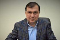 Viorel Jinga este noul rector al Universitatii de Medicina si Farmacie (UMF) Carol Davila din Bucuresti