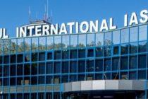 Curse charter cu muncitori sezonieri avand ca destinatie Germania au fost anulate pe aeroporturile din Iasi si Cluj
