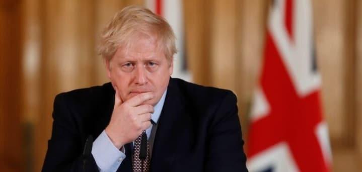 Boris Johnson, dupa o intalnire de urgenta a comitetului Cobra: Bilantul imbolnavirilor s-ar putea situa in Marea Britanie intre 5.000 si 10.000
