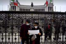 Urgenta nationala in Italia. 16 milioane de oameni se afla in carantina si izolare din cauza coronavirusului