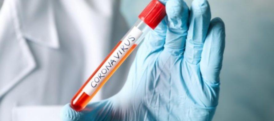 Aproximativ 30 de cadre medicale de la Spitalul Judetean Arad sunt in autoizolare, dupa decesul unui pacient cu coronavirus