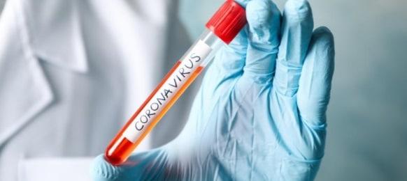 Regina Maria isi extinde capacitatea de procesare a testelor RT PCR pentru COVID-19 pana la 700 de teste/zi