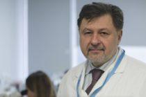 Profesorul Rafila: Ridicarea restrictiilor trebuie monitorizata pentru a vedea cum se reflecta in numarul de imbolnaviri