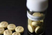 Medicamentul Favipiravir este eficient impotriva COVID-19, anunta China. Ce au indicat testele clinice