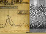 O alta perspectiva asupra Covid-19: Gripa spaniola din 1918 a ucis peste 50 de milioane de oameni