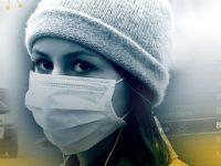 In Romania au fost confirmate 2.460 de cazuri de coronavirus, 85 de decese si 252 de vindecari