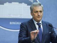 Noi masuri anuntate de Ministerul de Interne prin Ordonanta militara 4. Vela: Sunt masuri dure, poate cele mai dure pe care le-a avut Romania ultimilor zeci de ani