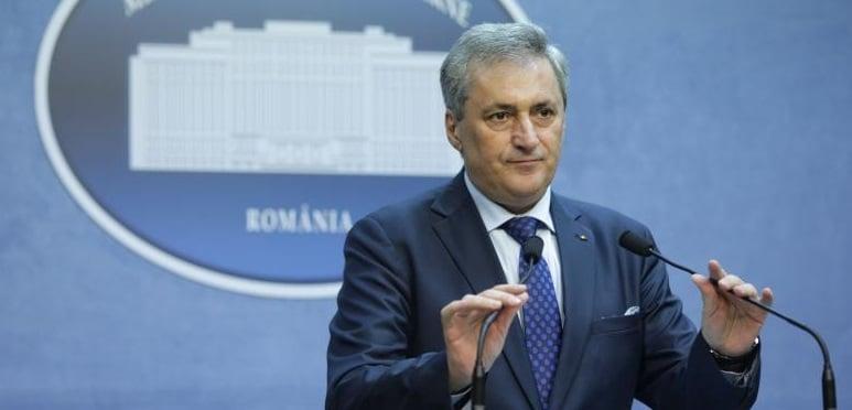 Ordonanta militara in Romania! Restrictii de circulatie pe timpul zilei si mai ales noaptea, fara grupuri mai mari de 3 persoane pe strazi