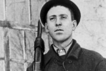 Despre mitul lui Aleksei Stahanov, omul care a dat nastere servilei atitudini numita stahanovism