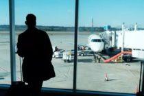 Toate zborurile spre si dinspre Italia au fost suspendate. Masura este valabila pentru toate aeroporturile din Romania