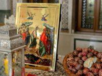 Sfantul Sinod al BOR a anuntat reguli stricte de Florii si de Paste. La Slujba de Inviere nu vor putea participa credinciosii mireni