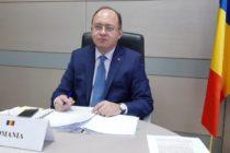 Ministerul Afacerilor Externe acuza manifestari provocatoare din partea Ungariei: Deturneaza afirmatiile presedintelui Romaniei