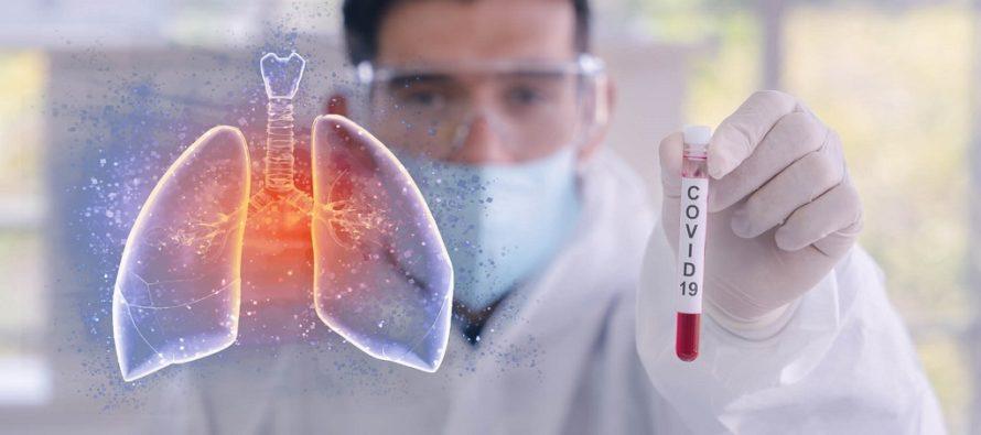 Israel a aplicat cu succes un tratament impotriva coronavirusului. Pacienti in stare critica, tratati cu celule din placenta al companiei Pluristem