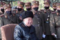 OMS: Coreea de Nord, una dintre putinele tari din lume care nu a raportat niciun caz de coronavirus, da asigurari ca face testari