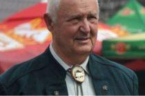 Printul Mihai Dimitrie Sturdza s-a stins din viata la varsta de 86 de ani