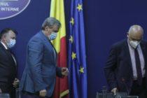 Romania a intrat in stare de alerta. Pentru ce motive putem iesi din localitate