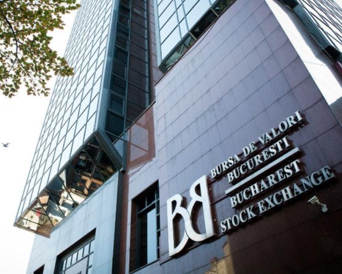 Statutul de piata emergenta deschide companiilor listate la BVB accesul la fonduri de investitii mai mari