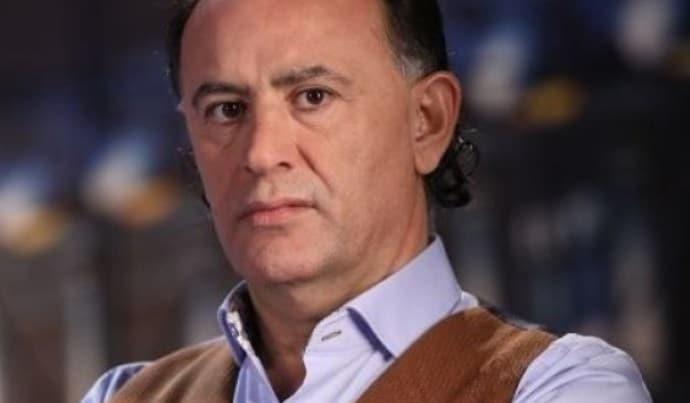 Rezultate alegeri 2020 Mangalia: Ce scor a obtinut Mohammad Murad