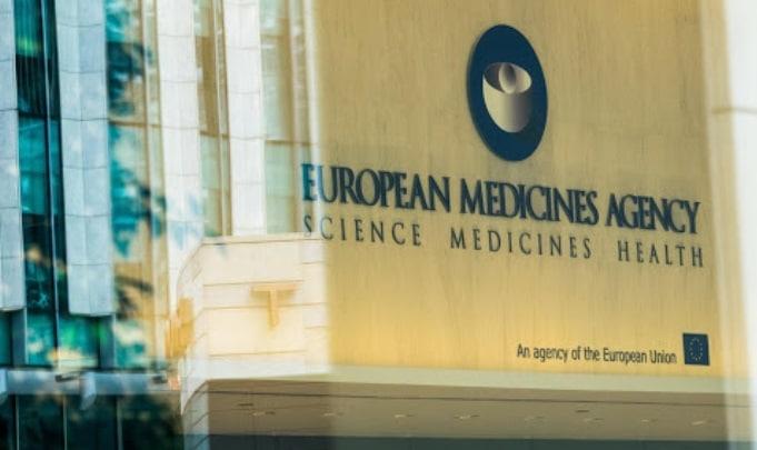 Agentia Europeana a Medicamentelor: Este aproape imposibil sa avem vaccinul in 2020