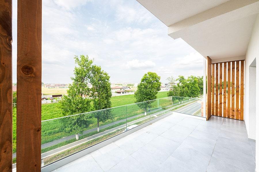 De ce sa alegi un complex rezidential exclusivist