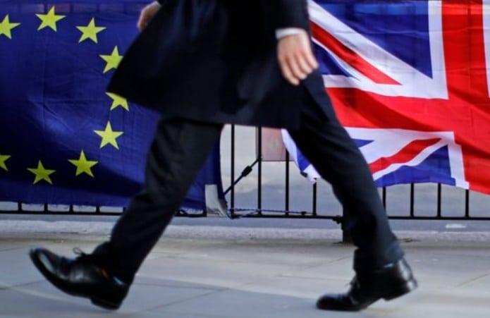 Brexit - Marea Britanie
