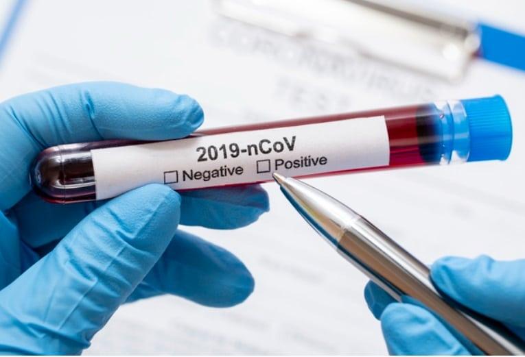 Bilant ridicat de infectari cu noul coronavirus, la terapie intensiva situatia este dramatica